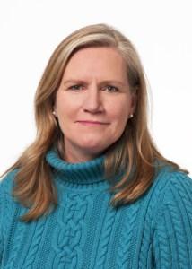 Andrea R. Helm : Clinical Director, M.Ed., LPC, LPCS