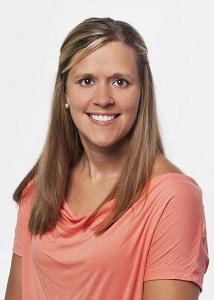 Mollie Murphy : Licensed Professional Counselor – M.A., M.Div., LPC, LPCS
