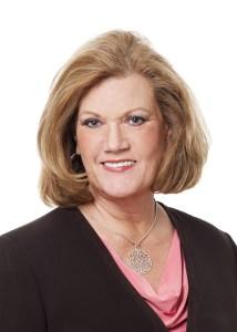 Chesna R. James : Professional Counselor – Ed.D., LPC