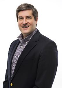 Jason Cochran : Licensed Professional Counselor - B.A., M.Div., LPC