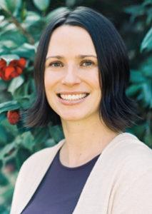 Nicole Felkel